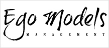 EGO MODELS Management